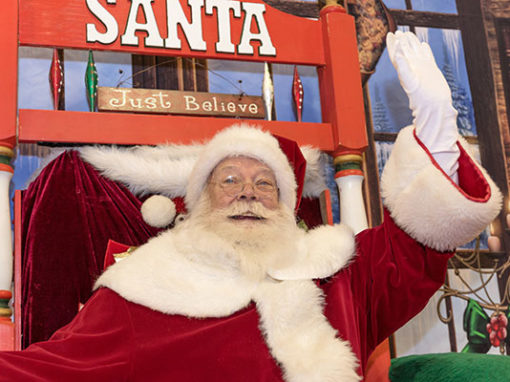 Colorado Springs Christmas 2019.Holiday Food Gift Festival A Holiday Celebration Of